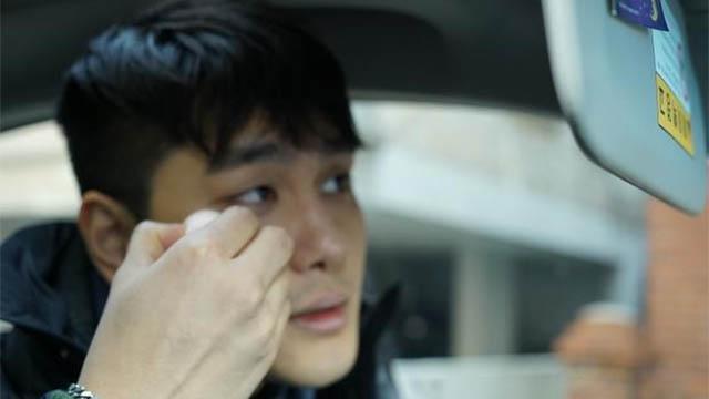 """韩国""""军人专用男性化妆品""""风靡 男生何以流行涂脂抹粉?"""
