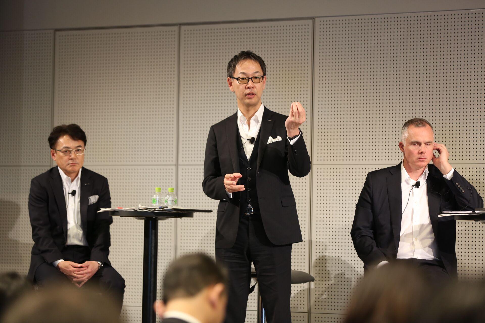 资生堂:在中国要用百年计划去打造美丽事业