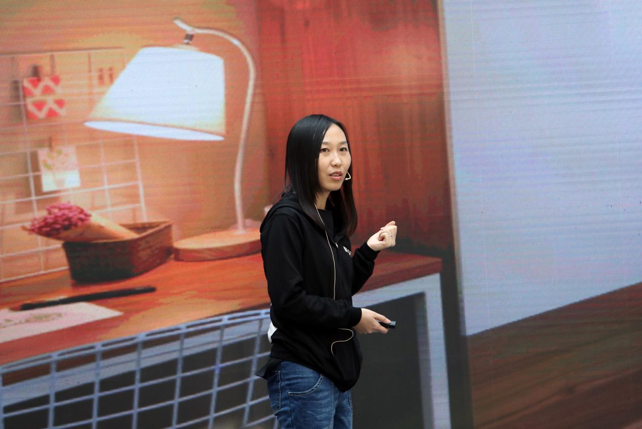 蛋壳公寓发布新品蛋壳4.0系列 将侧重产品服务升级