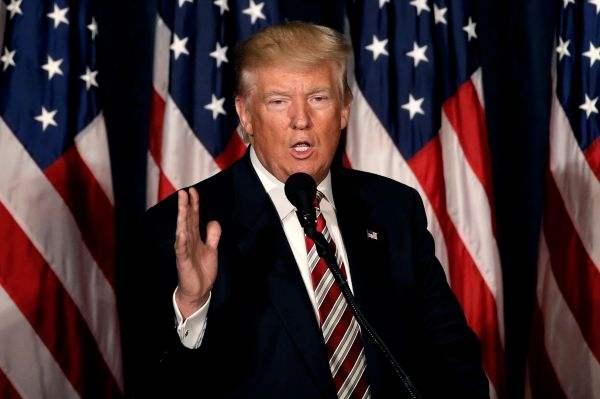 """特朗普梦想成真!美国大阅兵今年成人减压玩具轴承旋转手指陀螺""""双11""""举行"""