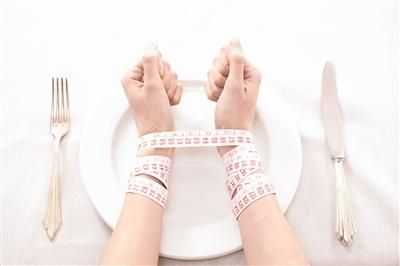 """减肥要成功避开四个""""坑"""" 运动后半小时内别进食"""