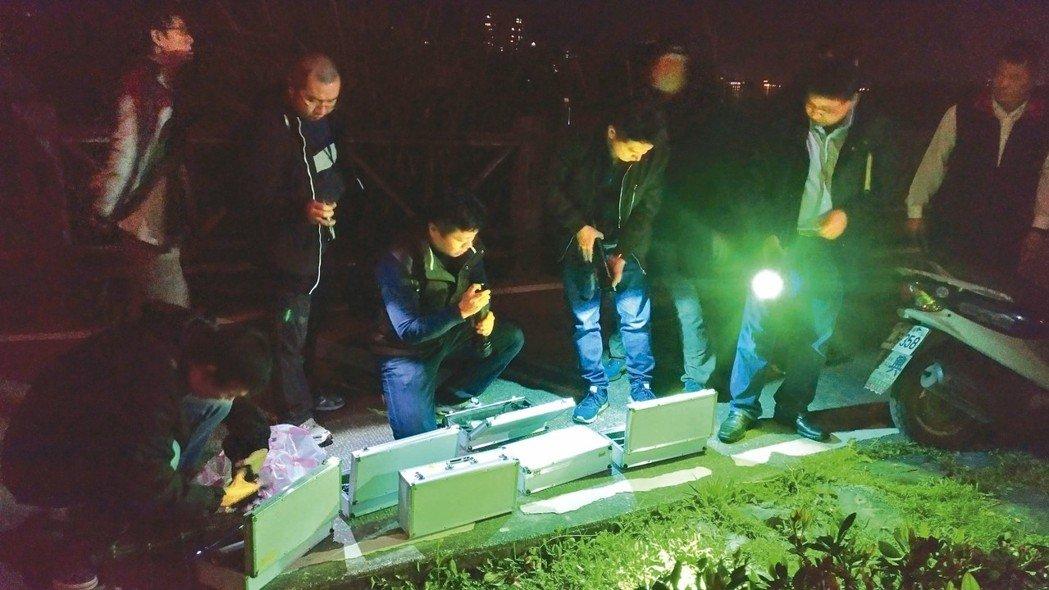 尸体被装行李箱上地铁!香港少女遭男友杀害