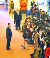 国务院改革方案受瞩目