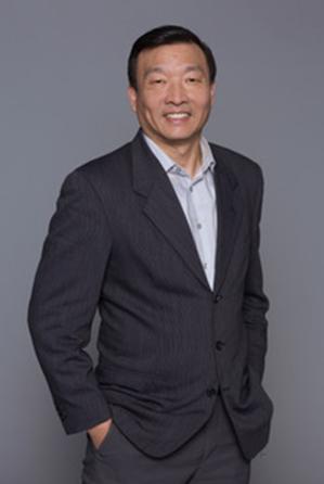 新能源专家宋京加盟华人运通 负责关键技术研发