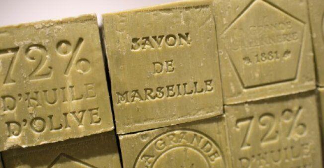 香皂也有博物馆?法国第二家马赛皂博物馆开幕