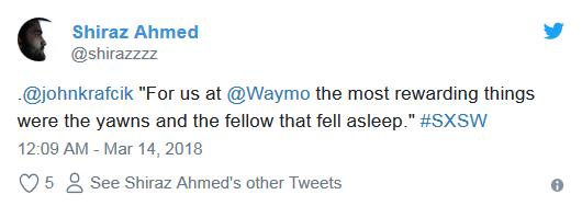 waymo1.png