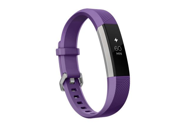 Fitbit推出首个适合8岁以上儿童的健身腕带