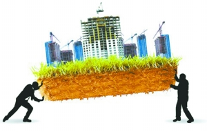 北京迎福园共有产权养老藏猫腻 打着旗号卖类商品房仙台初见五城楼