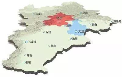北京大学整体搬迁到雄安新区?北大校长林建华回应