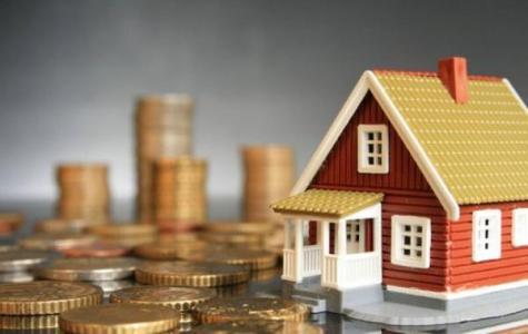 两会期间房地产税讨论频度高于长效机制