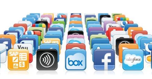 315专项揭秘:App开发行业中不为人知的陷阱