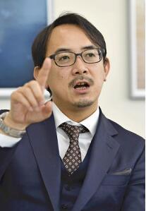 雅虎日本次任社长宣布雅虎将进入二维码支付时代