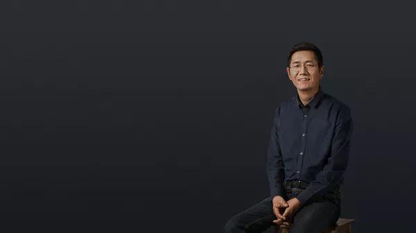 专访小米刘德:工业设计师创业的底牌、痛点与?;?/></a>                     <h3><a href=
