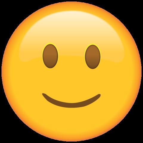 研究显示微笑也会给人带来压力