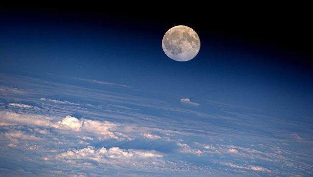 俄罗斯计划两年内开启探月计划 已中断40余年