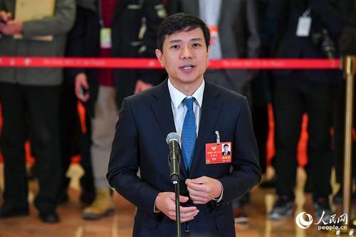 中国科协庆祝新中国成立70周年文艺展演