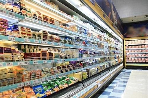 食品包装不断进化!期待减少