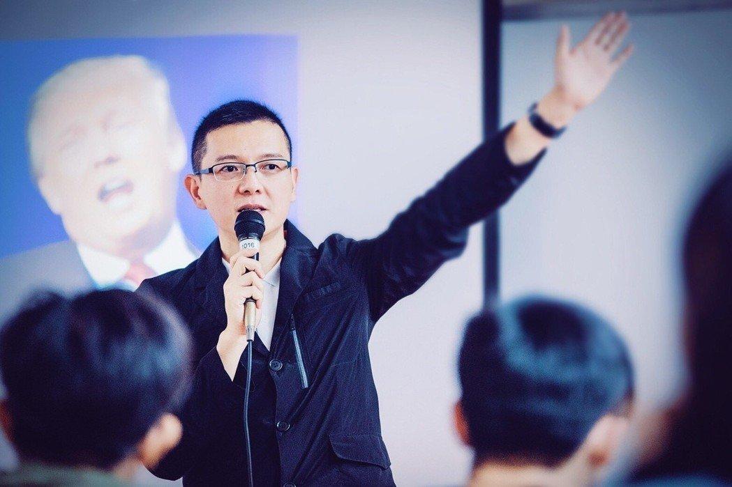 """""""最低工资""""草案年底出炉?国民党批:蔡氏骗局"""