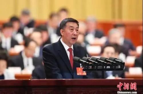 媒体:中国拟组建国家移民管理局,将带来哪些好消息?