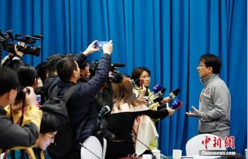 成龙:中国影视如何向世界讲好中国故事?