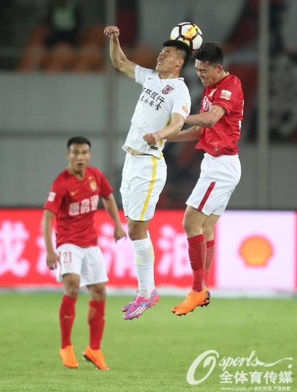 中国杯里皮稳定为主 为亚洲杯进行练兵