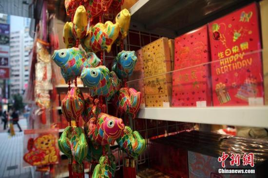 实体店购物将可无理由退货 北京正力推相关制度落地