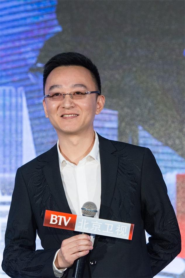 《好久不见》3月26日开播  杨子姗郑恺再续前缘
