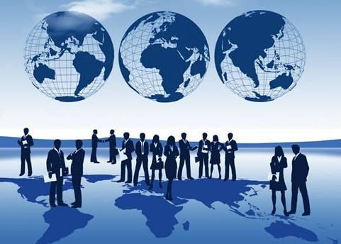 上交所:吸引更多优质创新企业上市