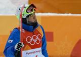 韩国滑雪界爆性骚扰丑闻 一希望之星遭终身禁赛