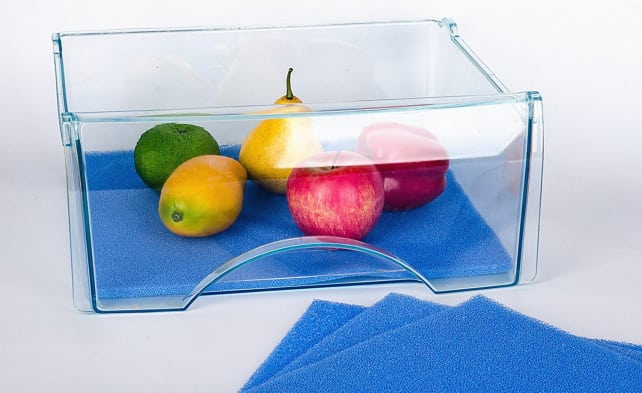 海外研究助您消除冰箱异味困扰 解决m88明升威胁