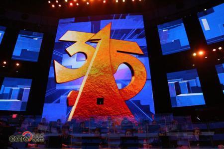 中国年度3·15晚会,让韩国企业和韩媒操碎了心...