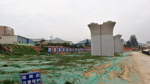 厦门:多处工程质量出问题,真假粉煤灰谁来监管?