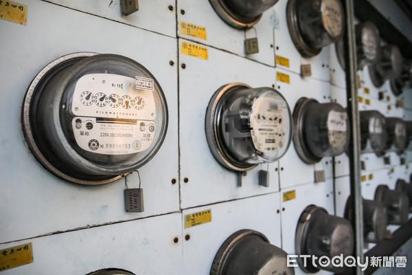 台湾4月起电价调涨3% 国民党:对比绿营选前言论格外讽刺