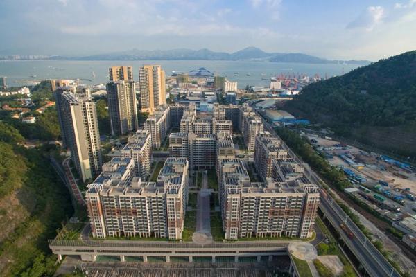 住建部部长王蒙徽:本轮调控,房价过快上涨势头得到抑制