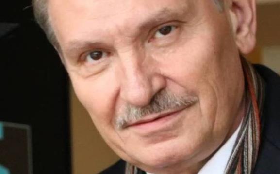 伦敦警方将一名前俄商人近期死亡定为谋杀