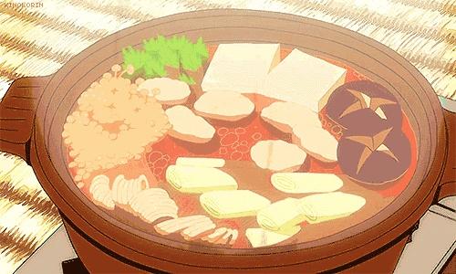 """""""解锁""""一顿火锅的最佳吃法"""