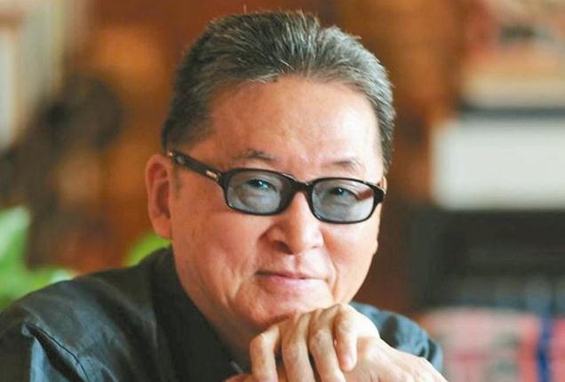 快讯!李敖病逝 享年83岁
