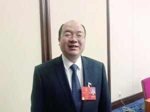 """不良网游成""""电子毒品"""",代表委员建议设分级制"""