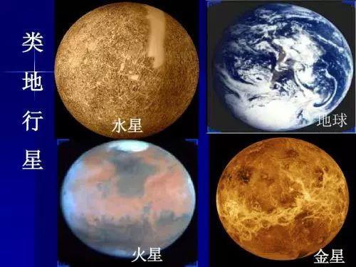 今天傍晚!水星绝佳观测机会来了:抬头看西方