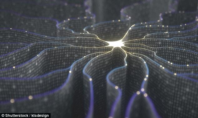 最新AI系统可诊断前列腺癌 精准度堪比人类医生
