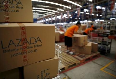 电商巨头纷纷涌入东南亚 专家称警惕投资回报期
