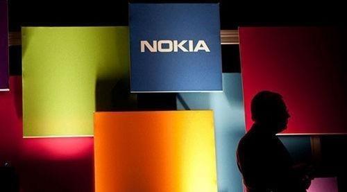 诺基亚收购Unium 欲让WiFi信号覆盖家里每个死角