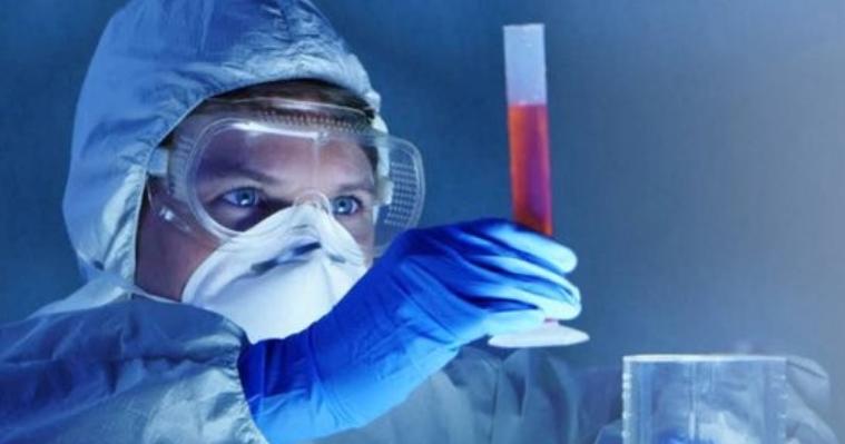 前沿!中国开发AI系统诊断前列腺癌 像人一样精准