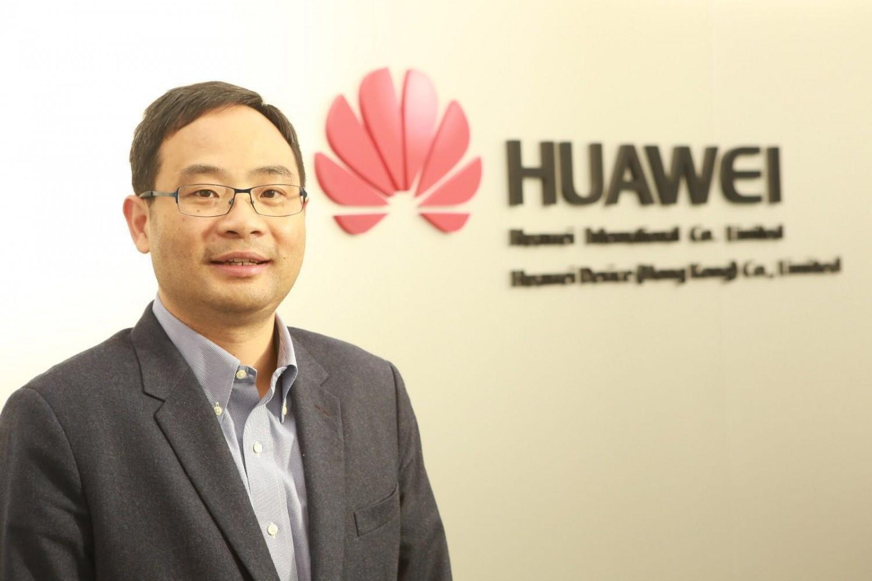 华为云开设香港数据中心 协助企业通达全球、创新未来