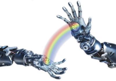 """入选MIT十大突破性技术 AI版""""双手互搏""""有多牛"""