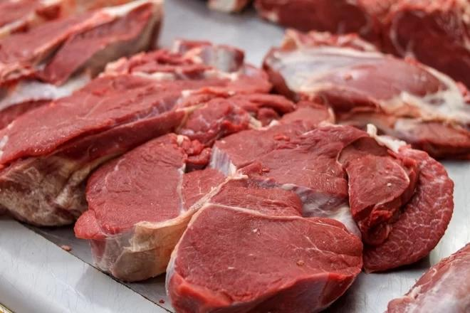 """国外科学家想在实验室培育""""食用人肉"""" 你会吃吗?"""