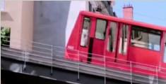 里昂市耗资40万给地铁站喷香水