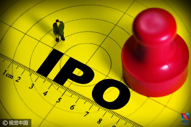 """""""瑕疵企业""""批量撤回IPO 或改道重组"""