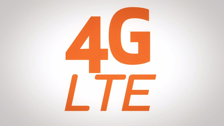 5G到来前 4G LTE测出10项漏洞恐瘫痪服务器