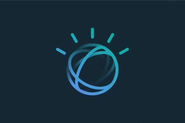 IBM推深度学习即服务项目:大幅节省AI训练时间